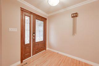 Photo 5: 11152 30 Avenue in Edmonton: Zone 16 House for sale : MLS®# E4220591