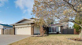 Photo 50: 11152 30 Avenue in Edmonton: Zone 16 House for sale : MLS®# E4220591