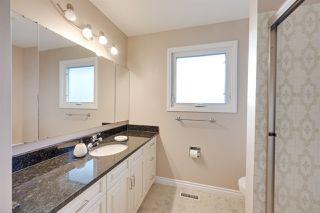 Photo 35: 11152 30 Avenue in Edmonton: Zone 16 House for sale : MLS®# E4220591