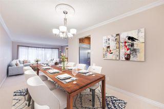 Photo 12: 11152 30 Avenue in Edmonton: Zone 16 House for sale : MLS®# E4220591