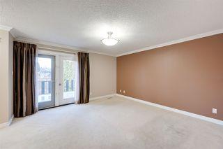 Photo 28: 11152 30 Avenue in Edmonton: Zone 16 House for sale : MLS®# E4220591