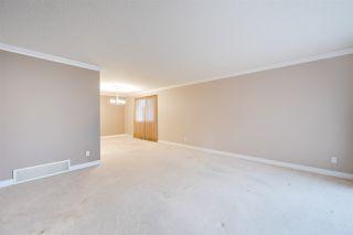 Photo 9: 11152 30 Avenue in Edmonton: Zone 16 House for sale : MLS®# E4220591