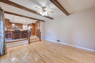 Photo 22: 11152 30 Avenue in Edmonton: Zone 16 House for sale : MLS®# E4220591