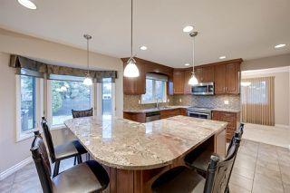 Photo 18: 11152 30 Avenue in Edmonton: Zone 16 House for sale : MLS®# E4220591