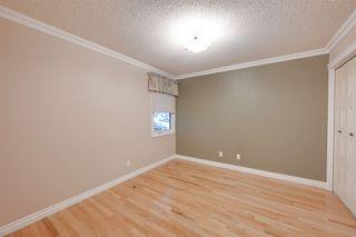 Photo 23: 11152 30 Avenue in Edmonton: Zone 16 House for sale : MLS®# E4220591
