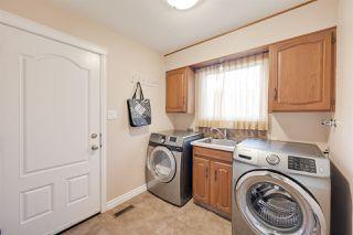 Photo 26: 11152 30 Avenue in Edmonton: Zone 16 House for sale : MLS®# E4220591