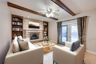 Photo 20: 11152 30 Avenue in Edmonton: Zone 16 House for sale : MLS®# E4220591