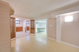 Photo 42: 11152 30 Avenue in Edmonton: Zone 16 House for sale : MLS®# E4220591