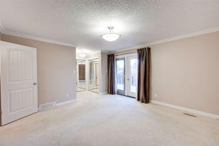 Photo 30: 11152 30 Avenue in Edmonton: Zone 16 House for sale : MLS®# E4220591