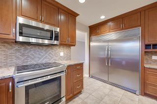 Photo 17: 11152 30 Avenue in Edmonton: Zone 16 House for sale : MLS®# E4220591
