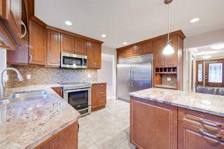 Photo 13: 11152 30 Avenue in Edmonton: Zone 16 House for sale : MLS®# E4220591