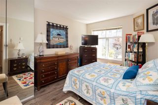 "Photo 16: 204 1428 PARKWAY Boulevard in Coquitlam: Westwood Plateau Condo for sale in ""MONTREAUX"" : MLS®# R2525629"
