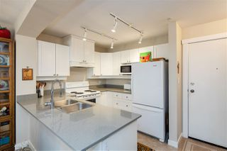"Photo 6: 204 1428 PARKWAY Boulevard in Coquitlam: Westwood Plateau Condo for sale in ""MONTREAUX"" : MLS®# R2525629"