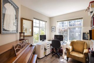 "Photo 19: 204 1428 PARKWAY Boulevard in Coquitlam: Westwood Plateau Condo for sale in ""MONTREAUX"" : MLS®# R2525629"