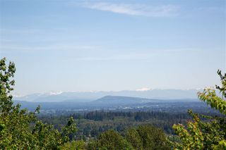 "Photo 25: 204 1428 PARKWAY Boulevard in Coquitlam: Westwood Plateau Condo for sale in ""MONTREAUX"" : MLS®# R2525629"