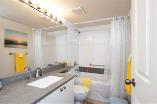 "Photo 17: 204 1428 PARKWAY Boulevard in Coquitlam: Westwood Plateau Condo for sale in ""MONTREAUX"" : MLS®# R2525629"
