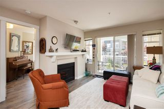 "Photo 8: 204 1428 PARKWAY Boulevard in Coquitlam: Westwood Plateau Condo for sale in ""MONTREAUX"" : MLS®# R2525629"
