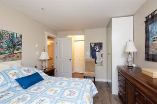 "Photo 14: 204 1428 PARKWAY Boulevard in Coquitlam: Westwood Plateau Condo for sale in ""MONTREAUX"" : MLS®# R2525629"