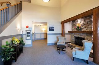"Photo 3: 204 1428 PARKWAY Boulevard in Coquitlam: Westwood Plateau Condo for sale in ""MONTREAUX"" : MLS®# R2525629"