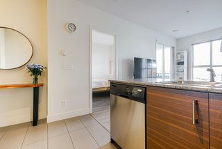 """Photo 19: 215 5788 SIDLEY Street in Burnaby: Metrotown Condo for sale in """"Machperson Walk North"""" (Burnaby South)  : MLS®# R2528004"""