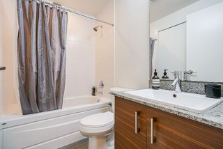 """Photo 11: 215 5788 SIDLEY Street in Burnaby: Metrotown Condo for sale in """"Machperson Walk North"""" (Burnaby South)  : MLS®# R2528004"""