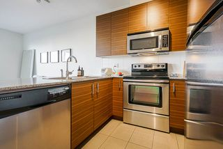 """Photo 4: 215 5788 SIDLEY Street in Burnaby: Metrotown Condo for sale in """"Machperson Walk North"""" (Burnaby South)  : MLS®# R2528004"""