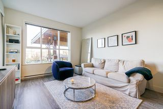 """Photo 6: 215 5788 SIDLEY Street in Burnaby: Metrotown Condo for sale in """"Machperson Walk North"""" (Burnaby South)  : MLS®# R2528004"""