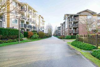 """Photo 15: 215 5788 SIDLEY Street in Burnaby: Metrotown Condo for sale in """"Machperson Walk North"""" (Burnaby South)  : MLS®# R2528004"""