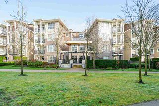 """Photo 18: 215 5788 SIDLEY Street in Burnaby: Metrotown Condo for sale in """"Machperson Walk North"""" (Burnaby South)  : MLS®# R2528004"""