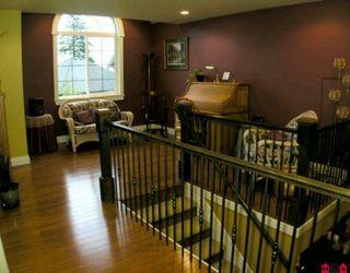 "Photo 8: 34416 ROCKRIDGE Place in Mission: Hatzic House for sale in ""Rockridge Estates"" : MLS®# F2924728"
