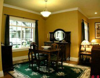 "Photo 2: 34416 ROCKRIDGE Place in Mission: Hatzic House for sale in ""Rockridge Estates"" : MLS®# F2924728"