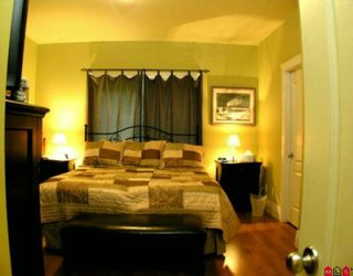 "Photo 6: 34416 ROCKRIDGE Place in Mission: Hatzic House for sale in ""Rockridge Estates"" : MLS®# F2924728"