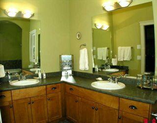 "Photo 7: 34416 ROCKRIDGE Place in Mission: Hatzic House for sale in ""Rockridge Estates"" : MLS®# F2924728"