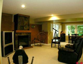 "Photo 9: 34416 ROCKRIDGE Place in Mission: Hatzic House for sale in ""Rockridge Estates"" : MLS®# F2924728"