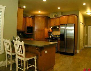 "Photo 5: 34416 ROCKRIDGE Place in Mission: Hatzic House for sale in ""Rockridge Estates"" : MLS®# F2924728"