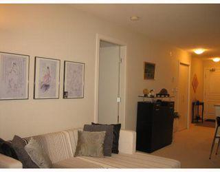 """Photo 6: 208 9333 ALBERTA Road in Richmond: McLennan North Condo for sale in """"TRELLAINE"""" : MLS®# V795544"""
