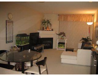 """Photo 4: 208 9333 ALBERTA Road in Richmond: McLennan North Condo for sale in """"TRELLAINE"""" : MLS®# V795544"""