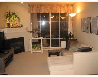 """Photo 3: 208 9333 ALBERTA Road in Richmond: McLennan North Condo for sale in """"TRELLAINE"""" : MLS®# V795544"""