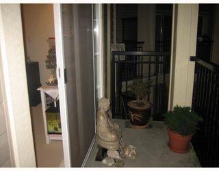 """Photo 10: 208 9333 ALBERTA Road in Richmond: McLennan North Condo for sale in """"TRELLAINE"""" : MLS®# V795544"""