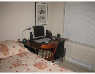 """Photo 9: 208 9333 ALBERTA Road in Richmond: McLennan North Condo for sale in """"TRELLAINE"""" : MLS®# V795544"""