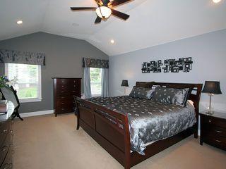 Photo 7: 2223 PARADISE AV in Coquitlam: Coquitlam East House for sale : MLS®# V850165