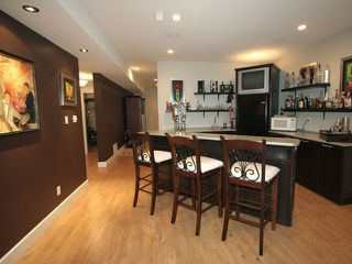 Photo 9: 2223 PARADISE AV in Coquitlam: Coquitlam East House for sale : MLS®# V850165