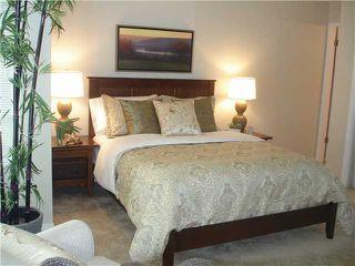 """Photo 6: # 206 3377 CAPILANO CR in North Vancouver: Capilano NV Condo for sale in """"Capilano Estates"""" : MLS®# V860520"""