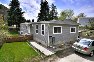 Main Photo: 1699 Ross Road # 107 in West Kelowna: Other for sale : MLS®# 10028026