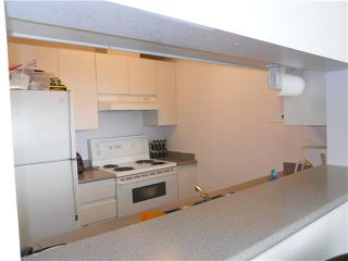 """Photo 9: # 2002 5189 GASTON ST in Vancouver: Collingwood VE Condo for sale in """"THE MACGREGOR"""" (Vancouver East)  : MLS®# V893717"""