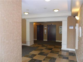 """Photo 2: # 2002 5189 GASTON ST in Vancouver: Collingwood VE Condo for sale in """"THE MACGREGOR"""" (Vancouver East)  : MLS®# V893717"""