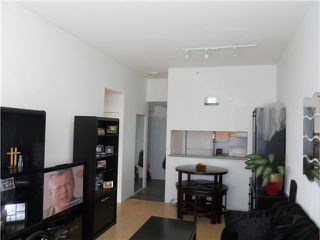 """Photo 6: # 2002 5189 GASTON ST in Vancouver: Collingwood VE Condo for sale in """"THE MACGREGOR"""" (Vancouver East)  : MLS®# V893717"""