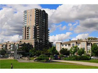 """Photo 1: # 2002 5189 GASTON ST in Vancouver: Collingwood VE Condo for sale in """"THE MACGREGOR"""" (Vancouver East)  : MLS®# V893717"""