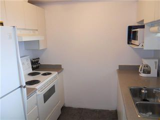 """Photo 8: # 2002 5189 GASTON ST in Vancouver: Collingwood VE Condo for sale in """"THE MACGREGOR"""" (Vancouver East)  : MLS®# V893717"""