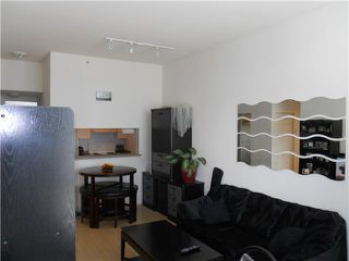"""Photo 7: # 2002 5189 GASTON ST in Vancouver: Collingwood VE Condo for sale in """"THE MACGREGOR"""" (Vancouver East)  : MLS®# V893717"""